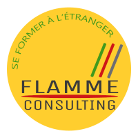 Flamme Consulting
