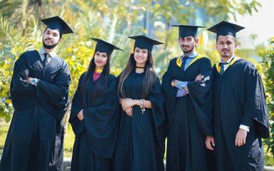 Classement des meilleurs Masters en Management.